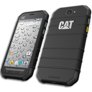 mobiiltelefon CAT S30 Dual SIM