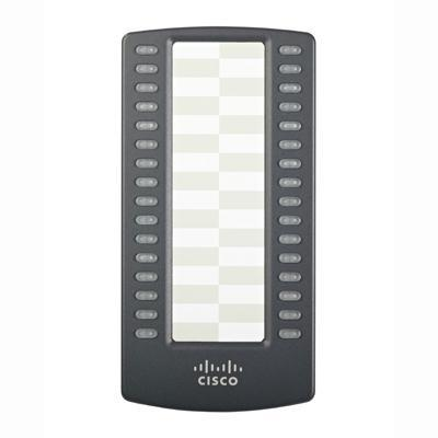 lisapaneel telefonile Cisco SPA500S