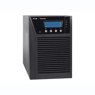 UPS Eaton Powerware 9130, 700 VA
