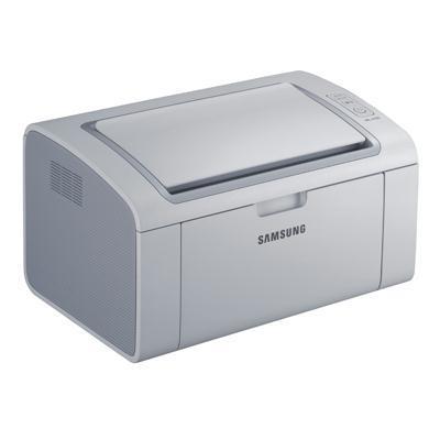 printer Samsung ML-2160