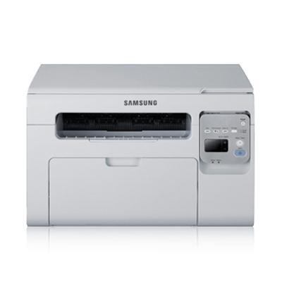 printer Samsung SCX-3400