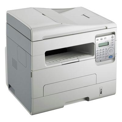 printer Samsung SCX-4729FW