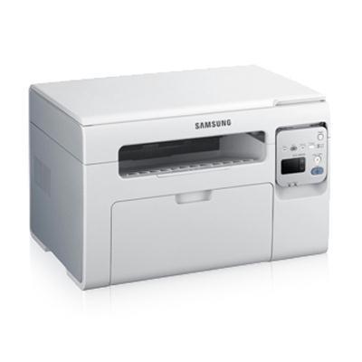 printer Samsung SCX-3405W