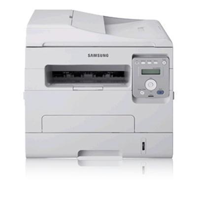 printer Samsung SCX-4705ND