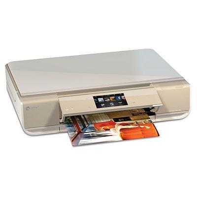 printer HP Envy 110 AIO