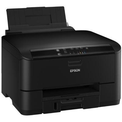 printer Epson WorkForce Pro WP-4025DW