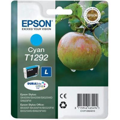 tindikassett Epson T1292 L
