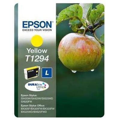 tindikassett Epson T1294 L