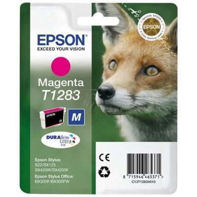 tindikassett Epson T1283 M