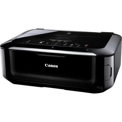 printer Canon PIXMA MG5350