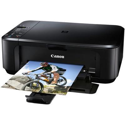 printer Canon PIXMA MG2150