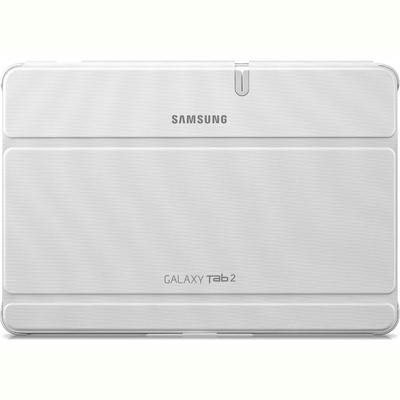 8e9d1ed7e3a kaaned Samsung Galaxy Tab 2 10.1'le (valge)