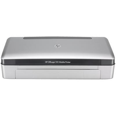 printer HP Officejet 100 Mobile