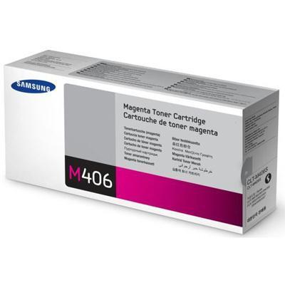 tooner Samsung M406S