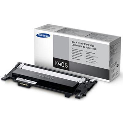 tooner Samsung K406S