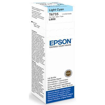 tindikassett Epson T6735