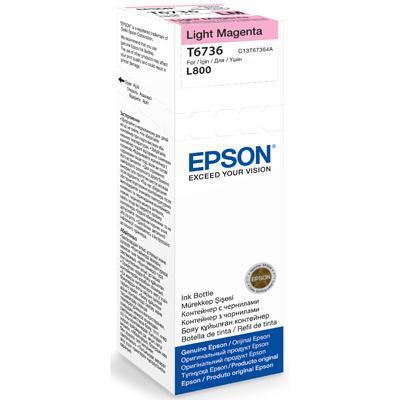 tindikassett Epson T6736