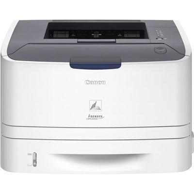 printer Canon i-SENSYS LBP6300dn