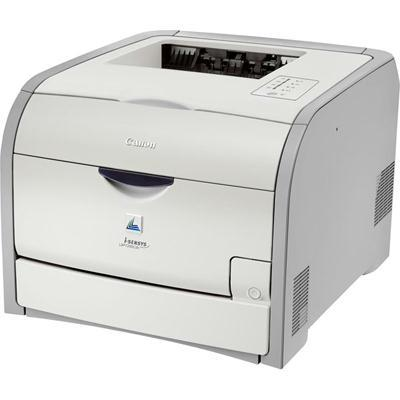 printer Canon i-SENSYS LBP7200Cdn