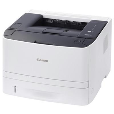 printer Canon i-SENSYS LBP6310dn