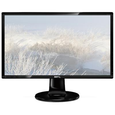 24'' LED-monitor BenQ GL2460