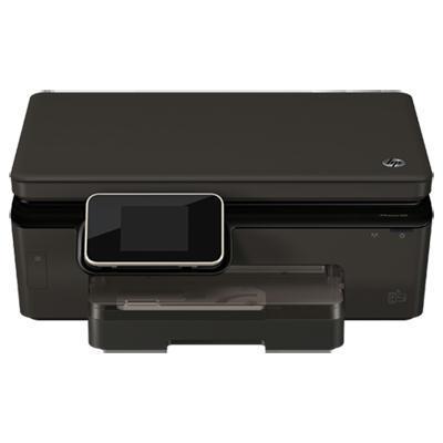 printer HP PhotoSmart 6520