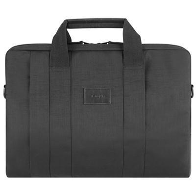 сумка для ноутбука 15,6'' Targus City Smart