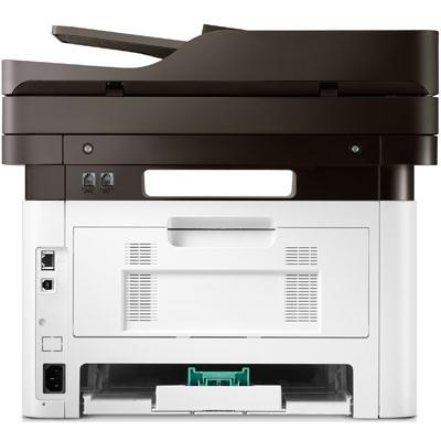 printer Samsung SL-M2875ND