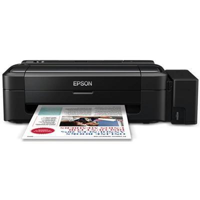 printer Epson L110