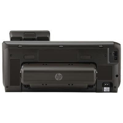 printer HP Officejet Pro 276dw