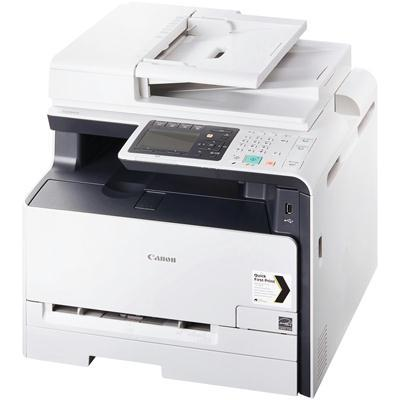 printer Canon i-SENSYS MF8280CW