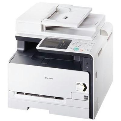 printer Canon i-SENSYS MF8230Cn