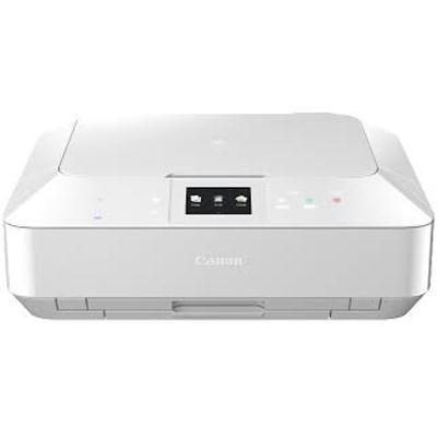 printer Canon PIXMA MG7150 (valge)