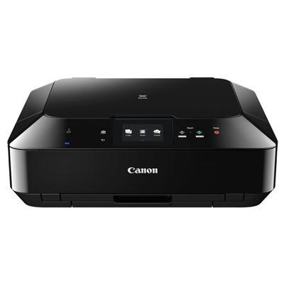 printer Canon PIXMA MG7150 (must)