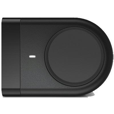 kõlar Dell SoundBar AC511