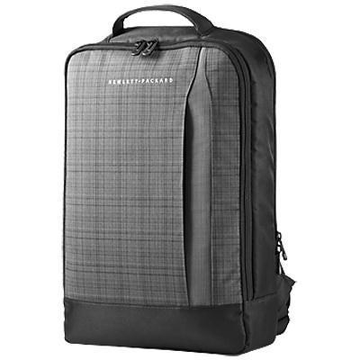 15,6'' sülearvutikott HP Slim Ultrabook F3W16AA