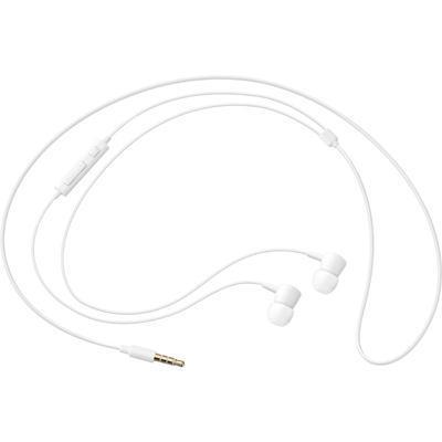 kõrvaklapid Samsung HS1303 (valge)