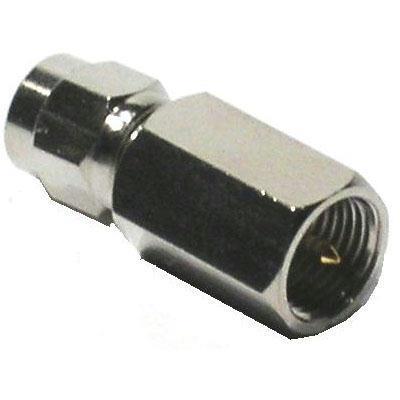 antenni adapter Telia SMA->FME