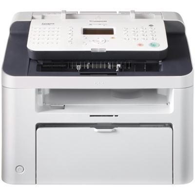 printer Canon i-SENSYS FAX-L150