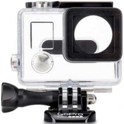 veekindel korpus GoPro kaamerale