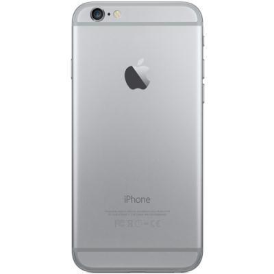 mobiiltelefon Apple iPhone 6 Plus 16 GB (hall)