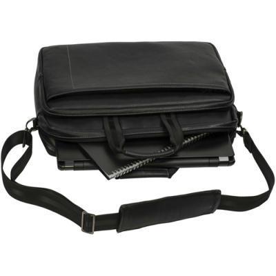 "сумка для ноутбука 16"" RivaCase 8940"