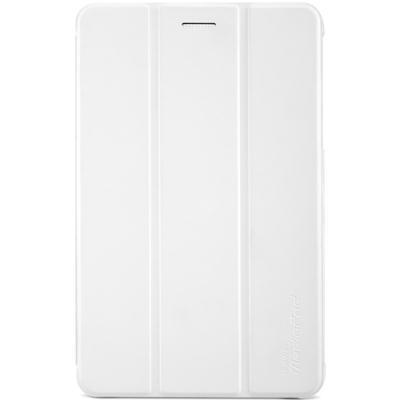 kaaned Huawei MediaPad T1 8.0'le
