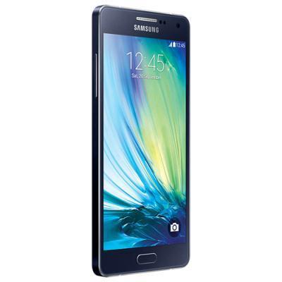 mobiiltelefon Samsung Galaxy A5 (must)