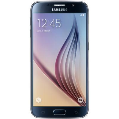 6849bd1f5b7 mobiiltelefon Samsung Galaxy S6 32 GB (must)
