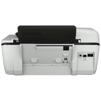 printer HP Officejet 2620