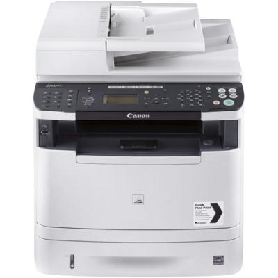 printer Canon i-SENSYS MF6140dn