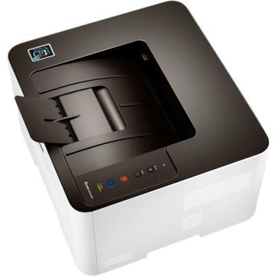 printer Samsung SL-M2835DW