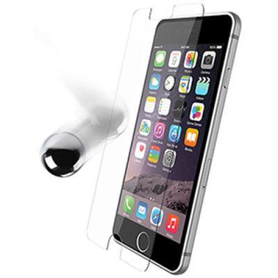 ekraanikaitseklaas OtterBox Alpha Glass Apple iPhone 6/6S'ile