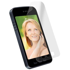 ekraanikaitsekile Valma Samsung Galaxy S6'le